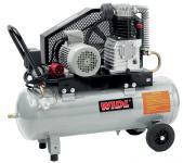 Kolbenkompressor WK 50/300 WL