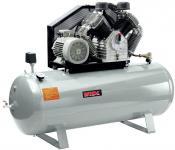 Kolbenkompressor WK 500/1500 DL