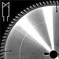 Hartmetall 450 SWZ-Kreissägeblatt