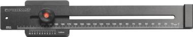 Schaftfräser  6527L D.12mm