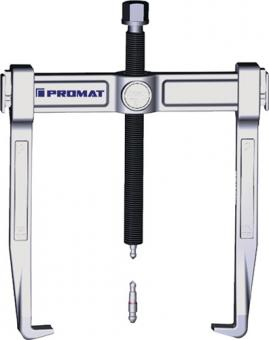 Hammerbohrersatz Bionic  Pro SDS-plus SDS-plus 5tlg.10-20mm in Drehpack