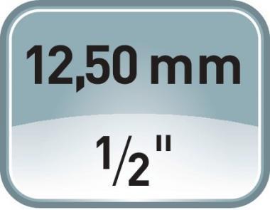 Vulkanfiberscheibe - 25 ST  Keramikkorn D.125mm K.80 Bohrung 22mm PROMAT