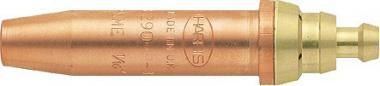 Zylinder-Vorhangschloss  500 50 Breite 50mm Messing