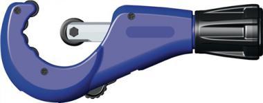 Rohrabschneider 3-45mm 1/8-1 3/4Zoll f.  Rohre a.AL, CU u. Inox b.max. 2mm Promat