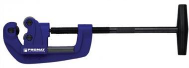 Rohrabschneider 3-50mm 2Zoll f.Stahlrohr PROMAT