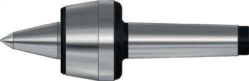 Körnerspitze 604 HVL Basic MK4 mitlaufend