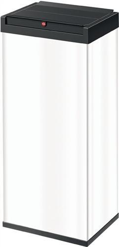 Abfallsammler 60l H770xB340xT260