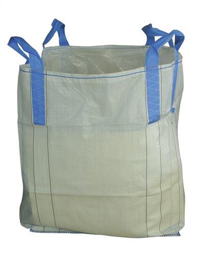 Transportsack Big Bag Größe 60x60x60cm