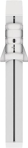 Höheneinstellung H-C1 550mm