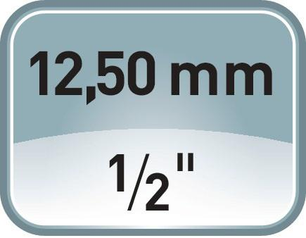 Schleifband - 5 ST