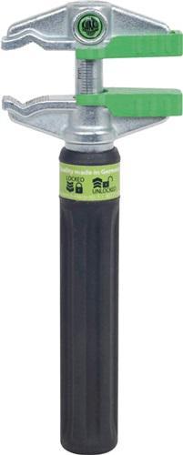 Schaftfräserset DIN6527 L
