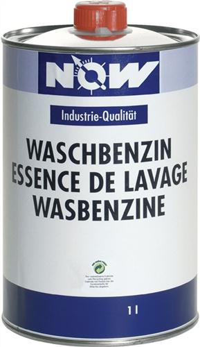 Waschbenzin 1l Dose NOW chemicals - 12 ST