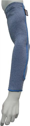 Armschoner TAEKI5 EN388 EN407 L.45cm V-Form, - 10 PA