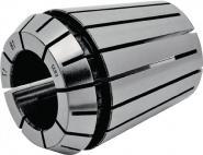 Spannzange 426E/ER16 D.8mm D.17mm L.27mm