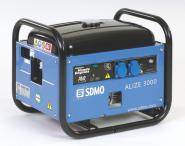 SDMO Stromerzeuger ALIZE 3000