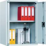 Aufsatzschrank H1000xB717xT725mm