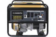RGX3800E Generatore mit AVR