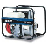 SDMO Motorwasserpumpe ST 2.36 H