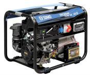 SDMO Stromerzeuger Technic 7500 TE AVR