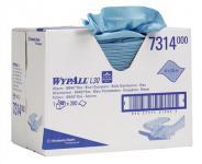 Putztuch Wypall L30 7347