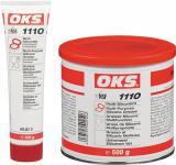 OKS 1110 Multi-Siliconfett, physiologisch