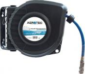 Druckluft-Schlauchtrommel Aero 8 automatischer