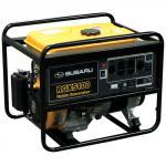 RGX5100E Generatore mit AVR