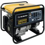 RGX7800 Generatore mit AVR