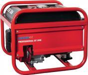 Stromerzeuger ESE 306 HS-GT synchron/2,9kVA/2,6kW