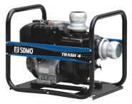 SDMO Schmutzwasserpumpe TRASH 4