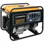 RGX7100 Generatore mit AVR