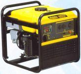 RG 3200i Der professionelle Inverter