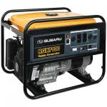 RGX7100E Generatore mit AVR