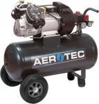 Kompressor Aerotec 400-50