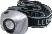 Leuchte LED 1W Head-Light HL 2in1