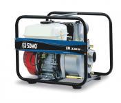 SDMO Schmutzwasserpumpe TR 3.60 H