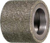 Diamant-Schleifscheibe K.100 grob f. Drill-Doctor