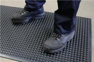 Arbeitsplatz-Bodenbelag B600xL900mm