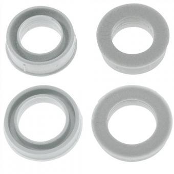 Reduzierringe Soll-Maß 12mm Ist-Maß 20mm