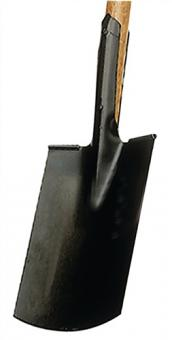 Bauspaten Gr.2 Blattmaß 285x185/180mm
