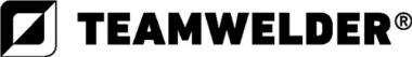 Elektrodenschweißgerät  MMA 220 cel Set 10-220 A 3x400 V8,9 kg Teamwelder