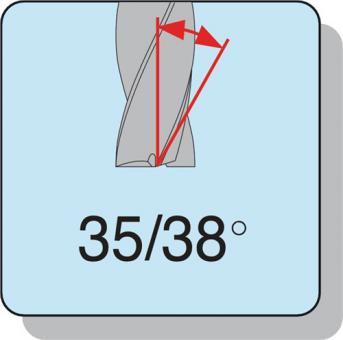 Handsäge Superior  Blatt-L.475mm 9/10 BAHCO