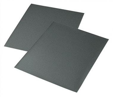 Schleifpapier K.120 SIC 230x280mm wasserfest - 50 ST  314 3M