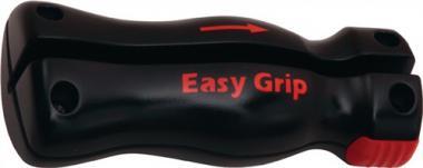 Handschubgerät Easy Grip max. Zugbelastung  20 kg Kunststoff Katimex