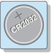 Schaftfräser  DIN 6527 K HPC D.8mm