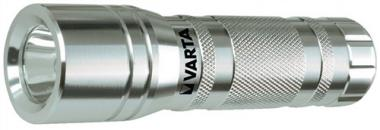 Stableuchte Premium LED Leucht-W.36m VARTA  L.11,4cm