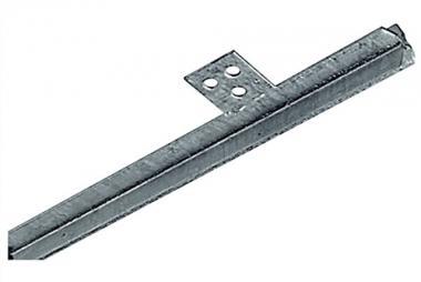 Profilstaberder Länge 1500mm