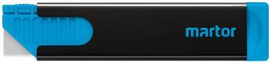 Sicherheits-Kartonmesser Handy 445 f.re./li.  MARTOR