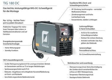 Schrottschneiddüse  8290-HPC3 Schneidbereich 100-200mm Propan/Erdgas