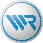 Abdeckrahmen Ku. ultraweiß  3-f. Gira System 55 Serie E2 2663-3-UW